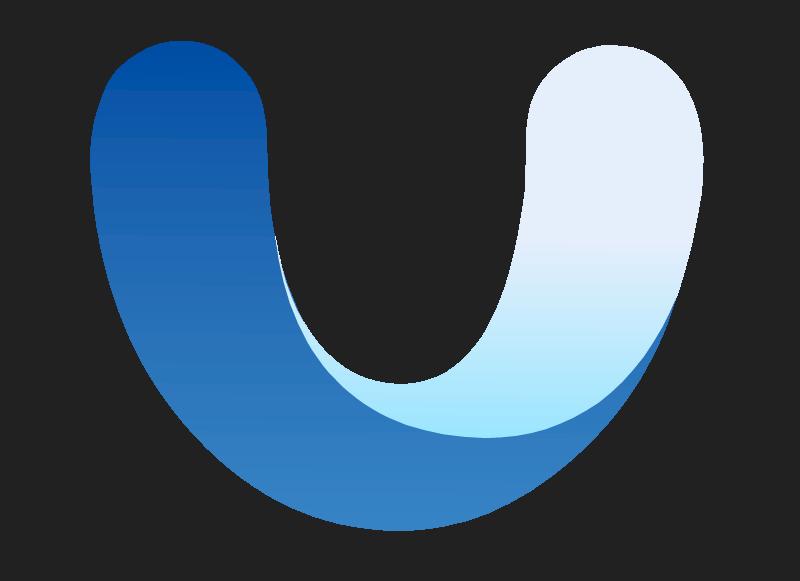 VASEO | Your SEO Agency